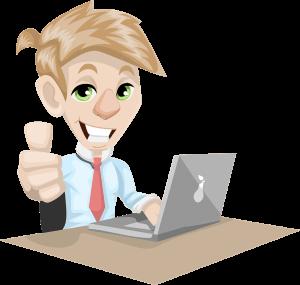 שיווק אתרים בגוגל עם מקדם אתרים מקצוען