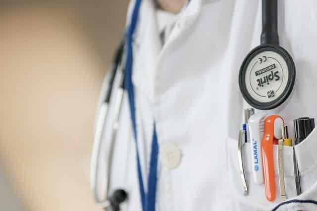 קידום אתרים לרופאים בגוגל