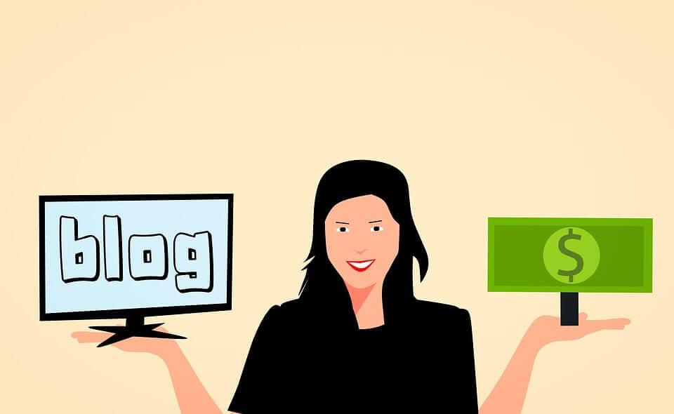 גוגל מול דולר שיווק דיגיטלי לעסק