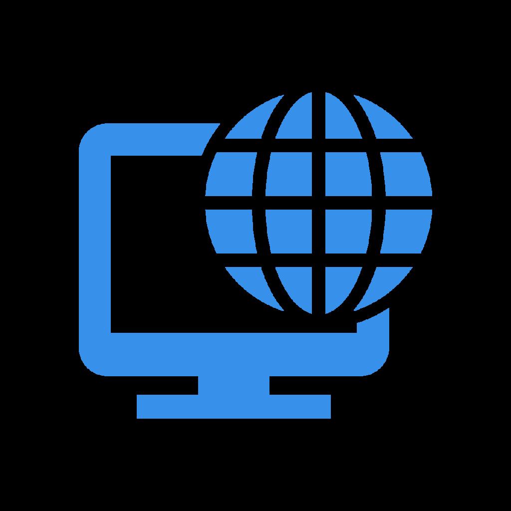 מחשב ואינטרנט זה שיווק באינטרנט