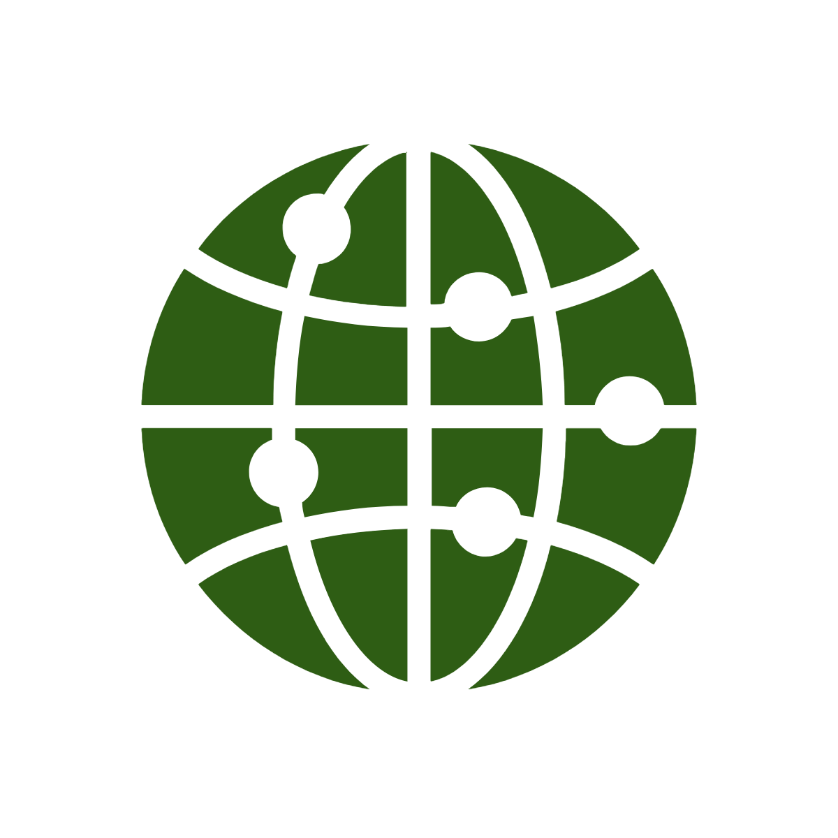 אינטרנט קישורים חיצוניים קידום אתרים