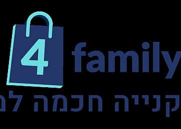 Store 4 family