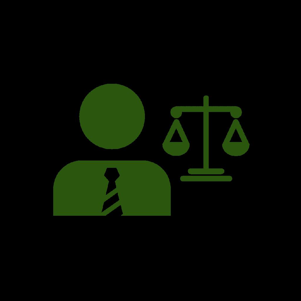 אייקון עורך דין שיווק עורכי דין