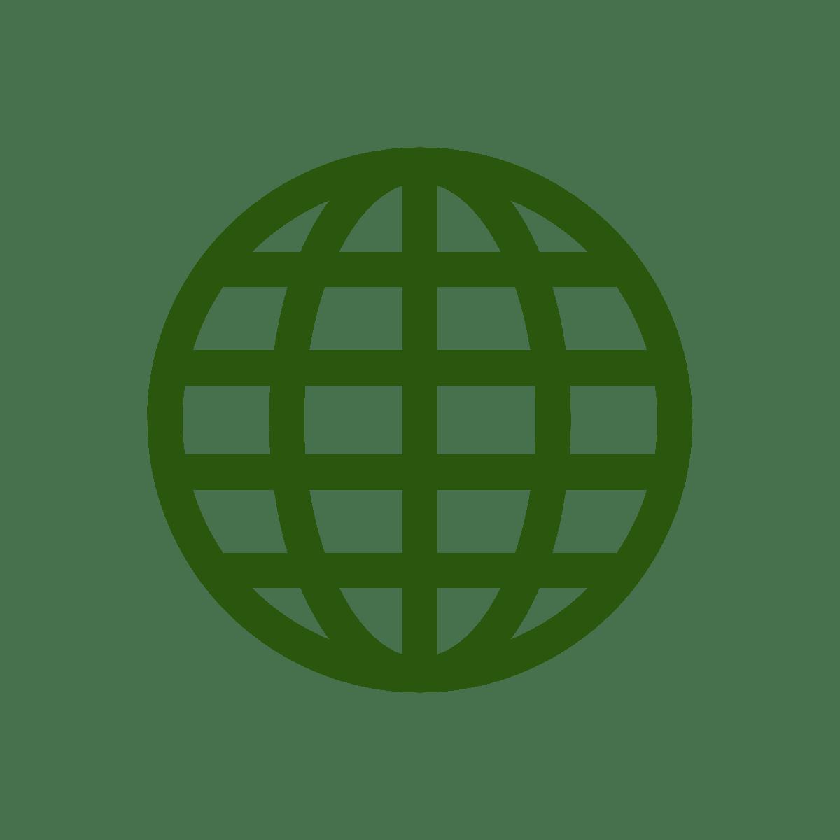 קידום עסקים באינטרנט