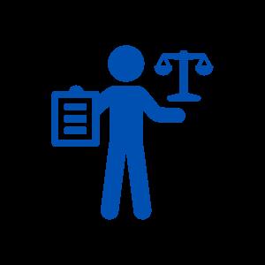 בניית אתר אינטרנט לעורכי דין