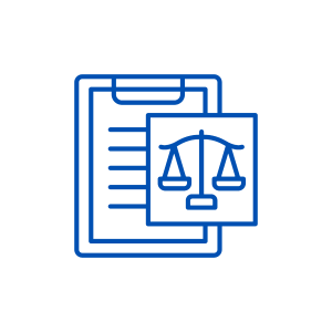 חברת בניית אתרי אינטרנט לעורכי דין